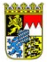 Gehaltstabelle Bayern